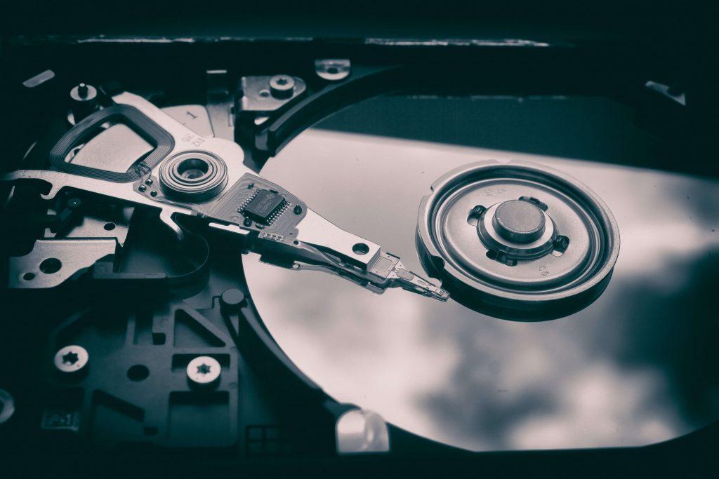 Cassette vs CD
