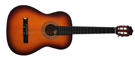 Factors to consider for buying a guitar