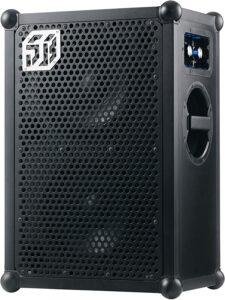 Soundboks Rock and Roll Speakers
