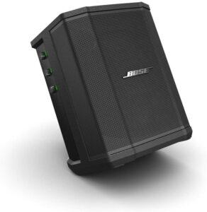 Bose S1 Pro Rock