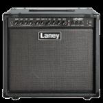 Laney Amps