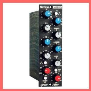 Great River Electronics 32EQ 500 Series